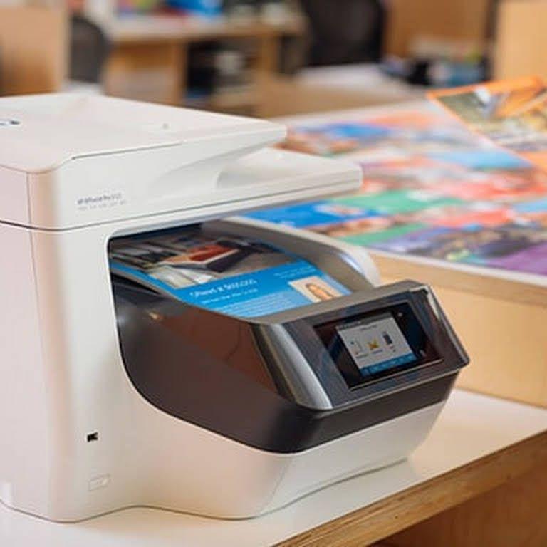 Hp Printer Warranty Check Hp Printer Printer Hp Products
