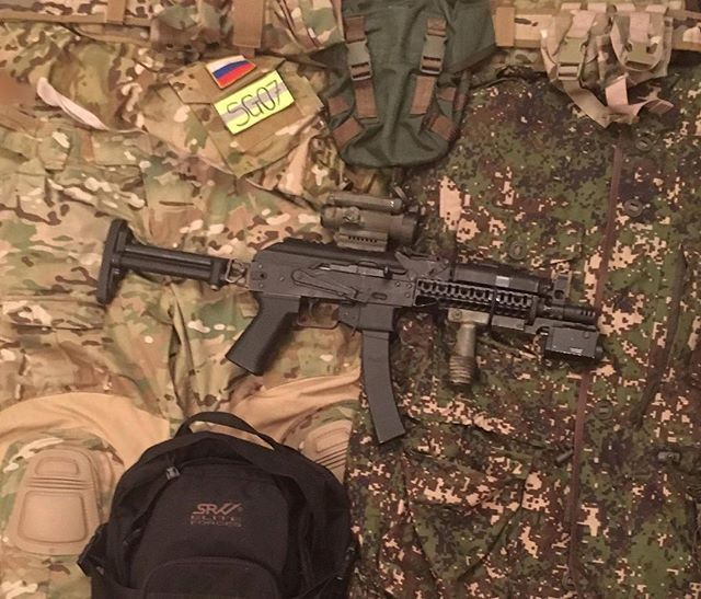 FORT, Jtech, Crye, SRVV, Slavyanka, Zenitco, MVRI.  When will the brand list end?  #FSB #PP19 #PP1901 #alpha #FSBalpha #TsSN #TsSNFSB #AK #AKoperator #zenitco #aimpoint #SKTBR #b10m #kalashnikov #izhmash #crye #cryeordie #merrel #RBR #PASGT #SRVV #FORT #emerald #bolle #x500 #airsoftinternational #airsoftobsessed #airsoftworld #airsoftoperator #airsoftobsessedworld