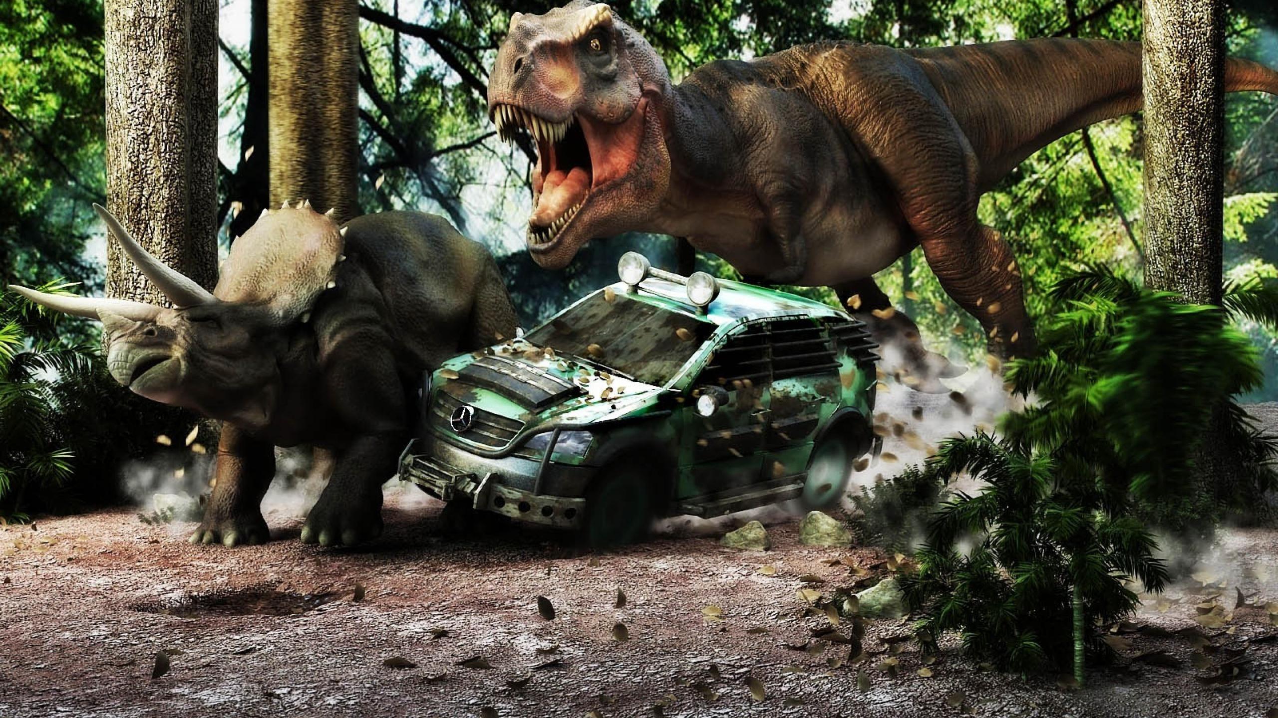 Free Jurassic Park T Rex Wallpaper Full Hd Jurassic Park T Rex