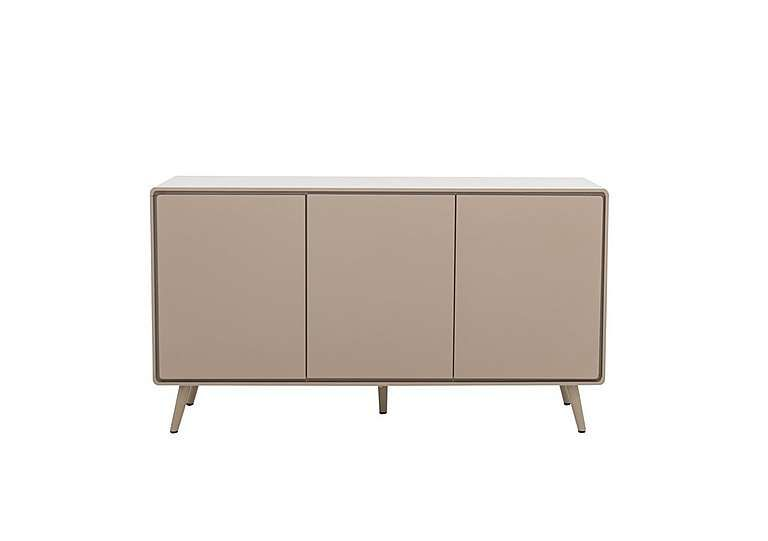 Motion Sideboard 4 Dining Chairs Furniture Village Beautiful Sofas
