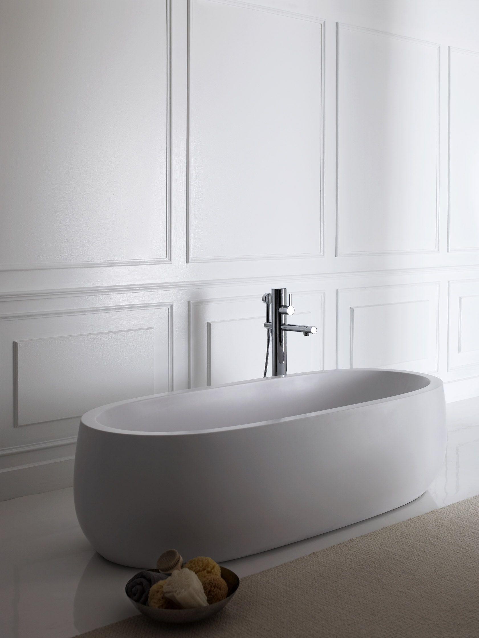 lines laufen laufen bathrooms design. LAUFEN Bathroom Products And Designs Lines Laufen Bathrooms Design T