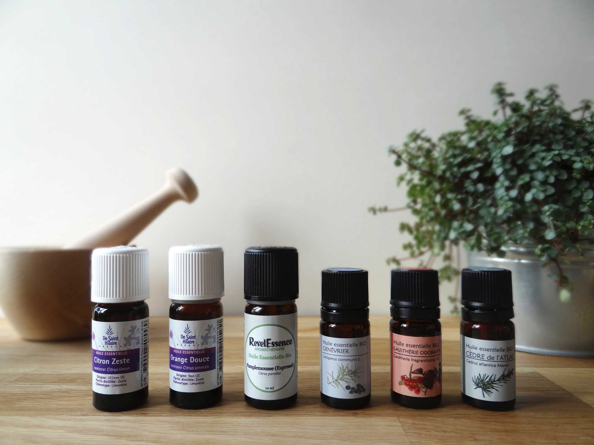 Mes Alternatives A Aroma Zone Cosmetiques Maison Cosmetique