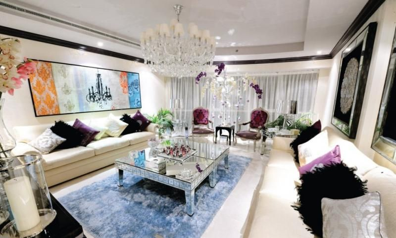 Beautiful Dubai  CLASSIC HOME DECOR | Furniture Design Concepts Home Decor Dubai
