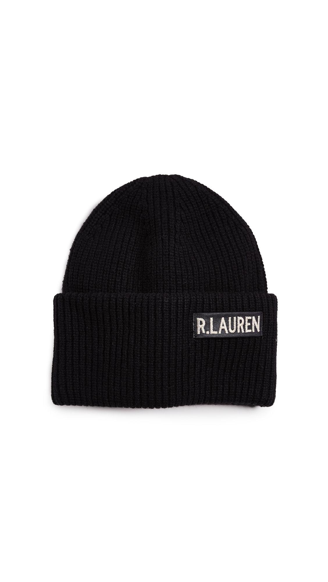 d5cc815e POLO RALPH LAUREN SURPLUS CUFF HAT. #poloralphlauren   Polo Ralph ...