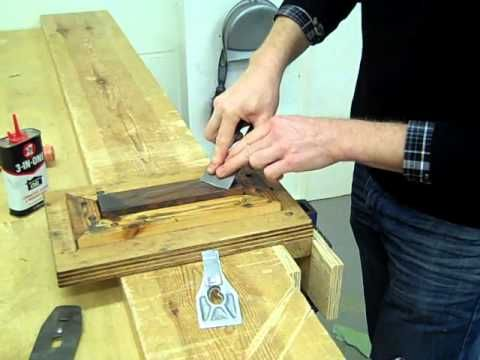 How To Use A Sharpening Stone A Lesson From The Masters Machines4u Magazine In 2020 Sharpening Stone Stone Lesson
