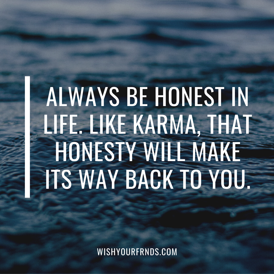 Best Karma Quotes About Cheating Wish Your Friends Karma Quotes Cheating Quotes Funny Karma Quotes