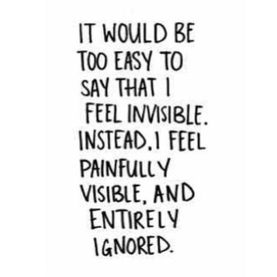 Sad Quotes Not Good Enough: Pin By Emily Loo ♥ On My Journey In Pictures & Quotes
