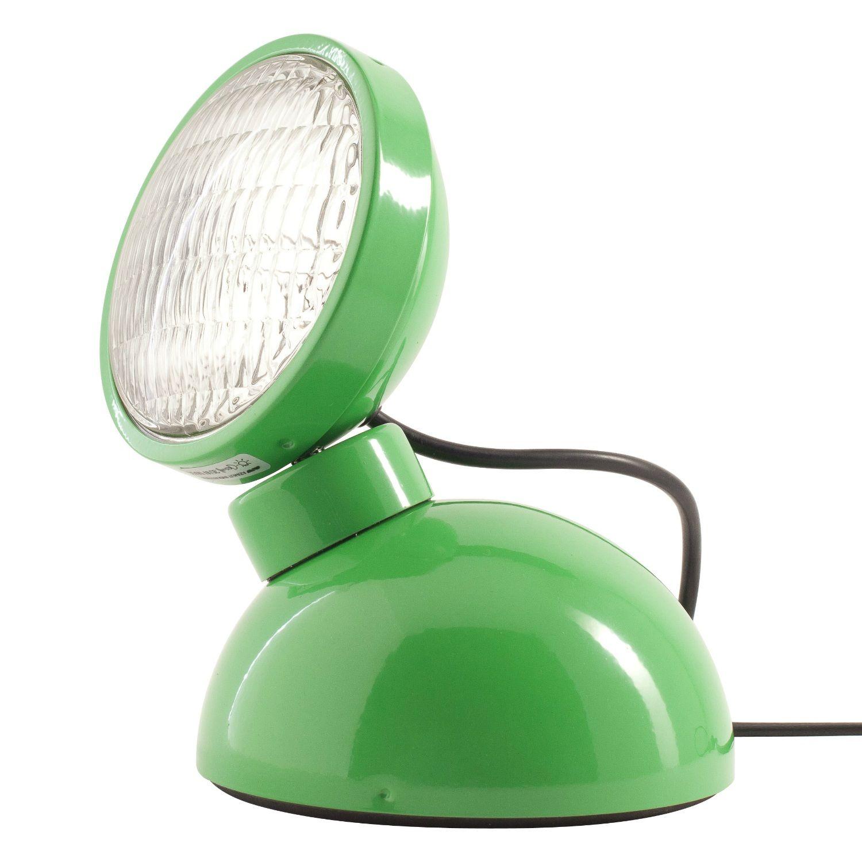 Lampe Azimut Plafond