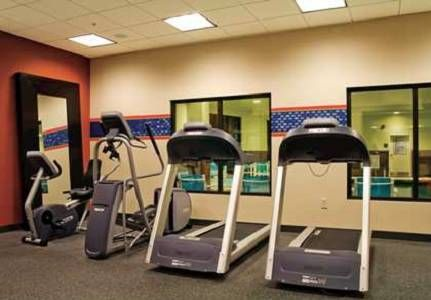 Hampton Inn Orange City Iowa An Indoor Pool Free Wifi Access And Rooms With A Flat Screen Tv Highlight This Hotel In