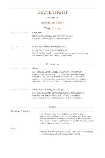 Database Specialist Sample Resume Resume Examples Kent  Pinterest  Resume Examples And Sample Resume