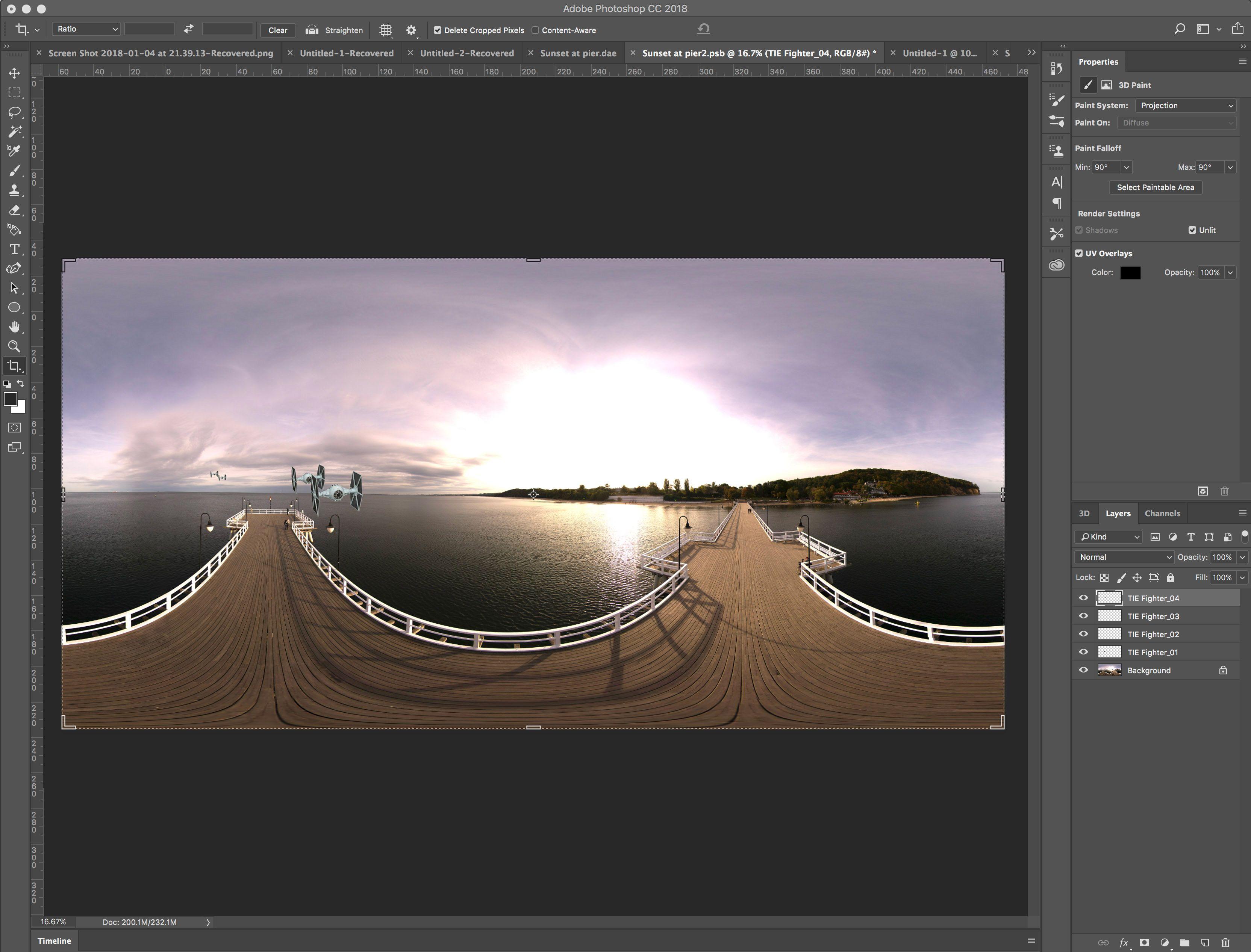 Photoshop CC 2019 review | Adobe Photoshop | Photoshop