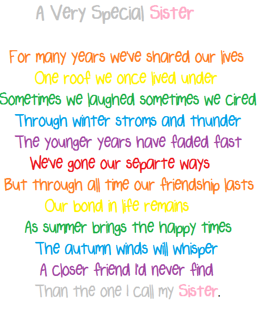 Thankful For My Sister Quotes : thankful, sister, quotes, Fairygodsister, Sister, Quotes,, Sisters, Quotes
