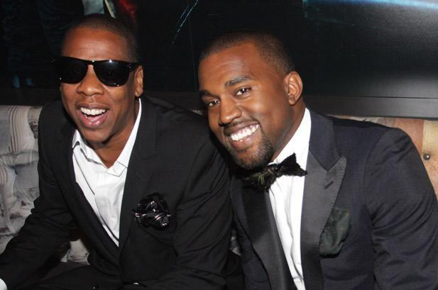 Jay Z Being Sued For Run This Town Sample Urbanmediadaily Jay Z Jay Z Kanye West Kim Kardashian Wedding