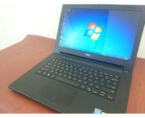 Dell Inspiron 3442 (Core i5-4210U, 4Gb, 500gb, VGA Rời GT 820M 2GB