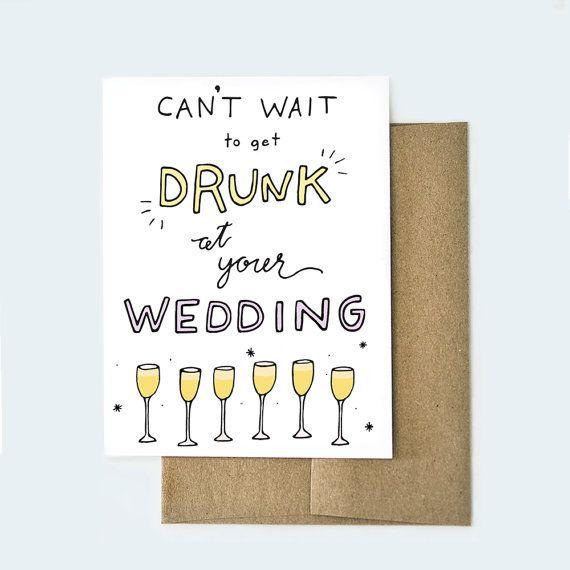 Best Friend Enement Card Enement Card Marriage Card | Best of ...