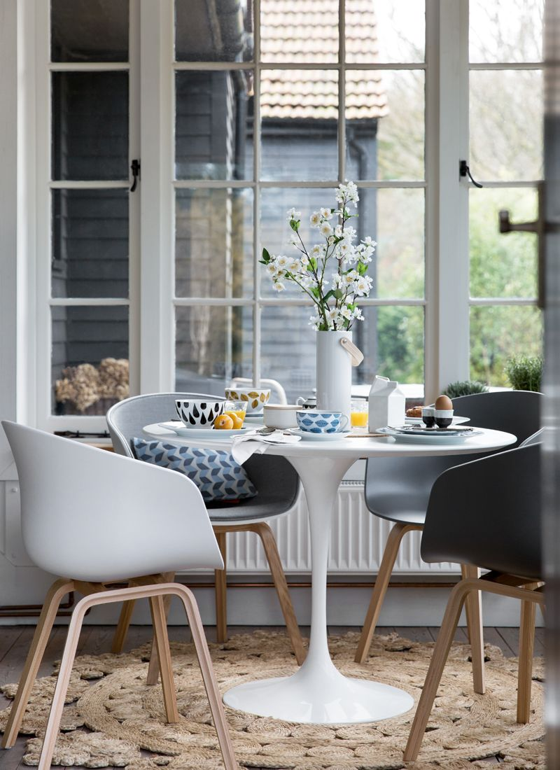 SCANDINAVIAN STYLING | Lifestyle blog, Apartments and Interiors