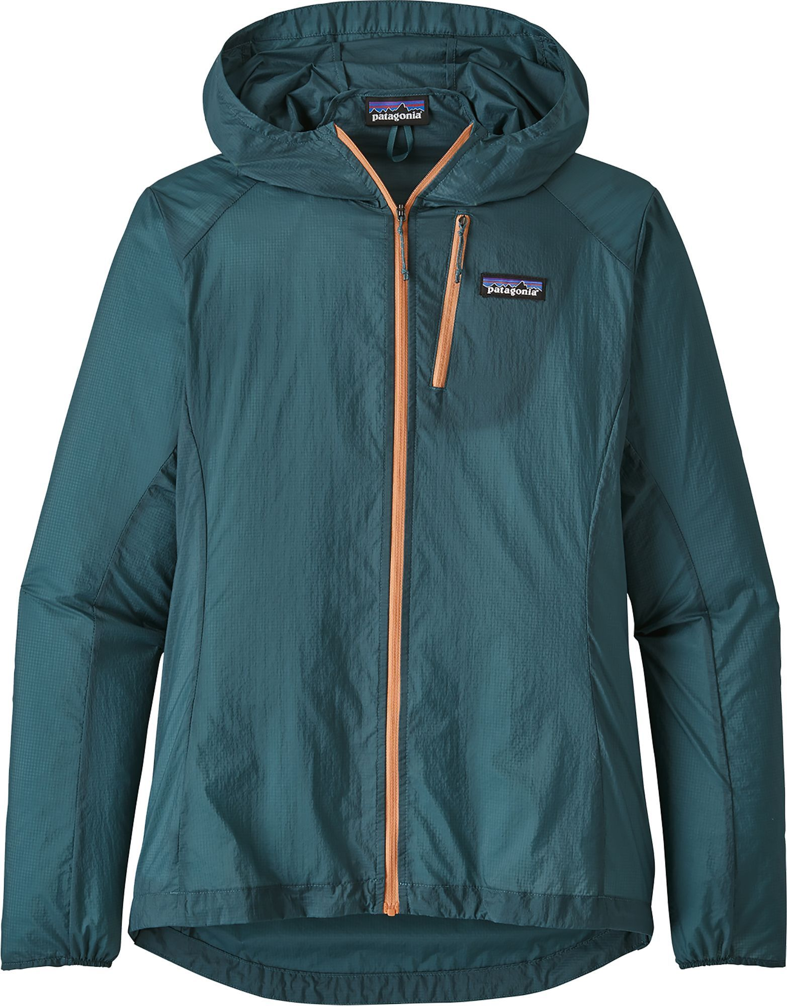 Patagonia Women's Houdini Jacket Windbreaker jacket