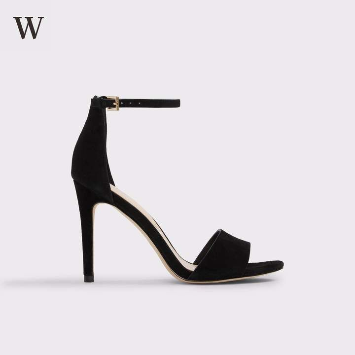 166575b9db9 Aldo Fiollaw in 2019 | Products | Shoes, Dress, heels, Womens shoes ...