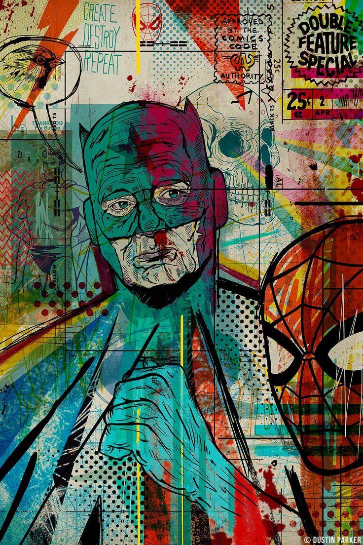 robert rauschenberg artwork - Google Search | Andy warhol ...