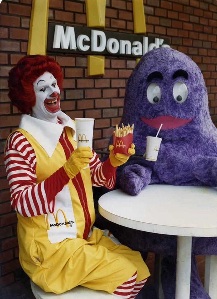 mc donald mature personals Find personals listings in ocala, fl on oodle classifieds join millions of people using oodle to find great personal ads don't miss what's happening in your neighborhood.