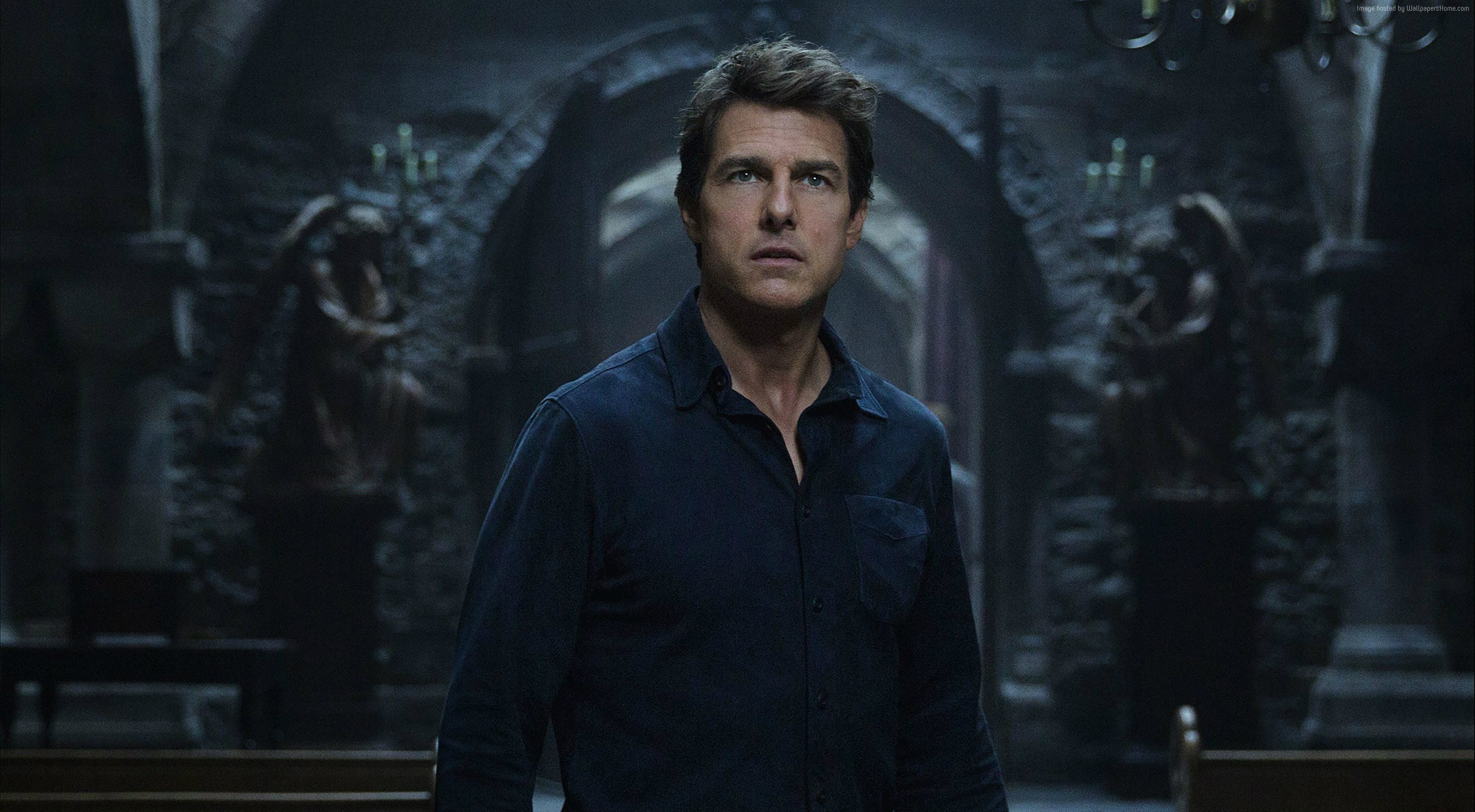 tom cruise oblivion hollywood pop candy | wallpapers for desktop
