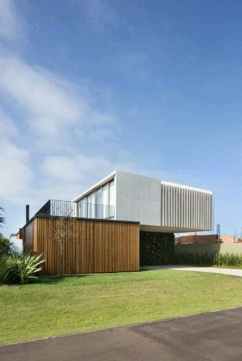Moderne Hauser Terrassen Rund Ums Haus Runde Wohnen Blog Designs Strandhauser Architektur Beton