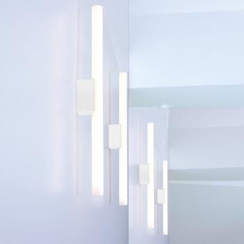 Mawa Design mawa design linestra 7 wandleuchte leuchten