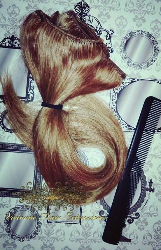Storing Your Clip In Hair Extensions Do Not Store Your Hair