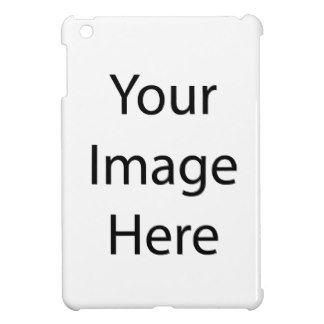 Create Your Own iPad Mini Cases