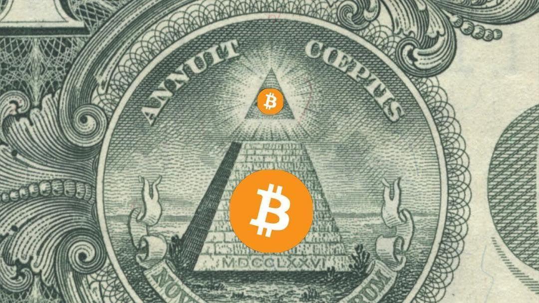 Avis sur la plateforme de trading Bitcoin