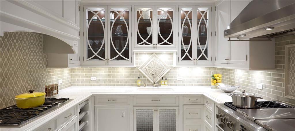 Abt appliance showroom kitchen home pinterest for Abt appliances