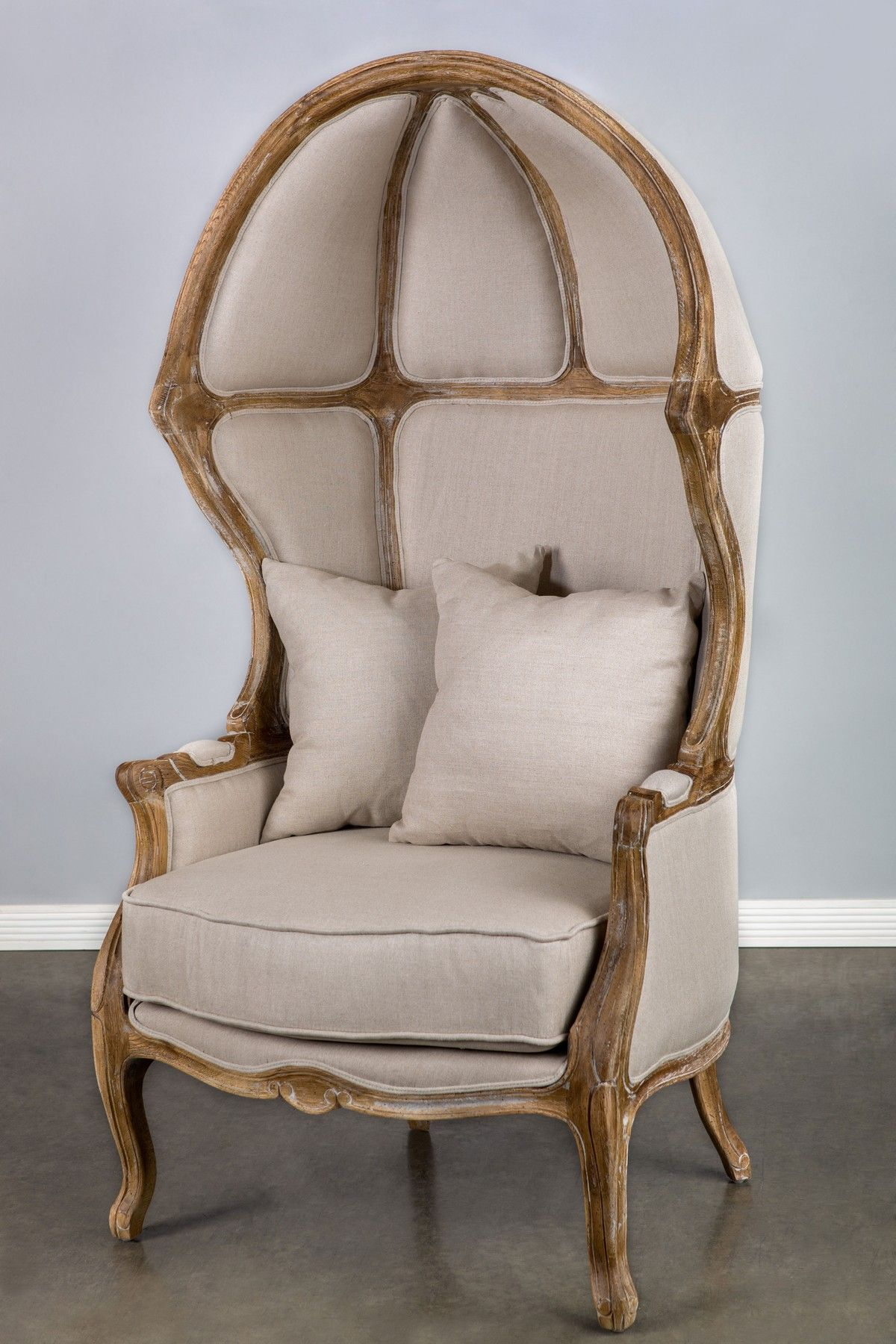awesome chair quite the conversation piece my sophisticated