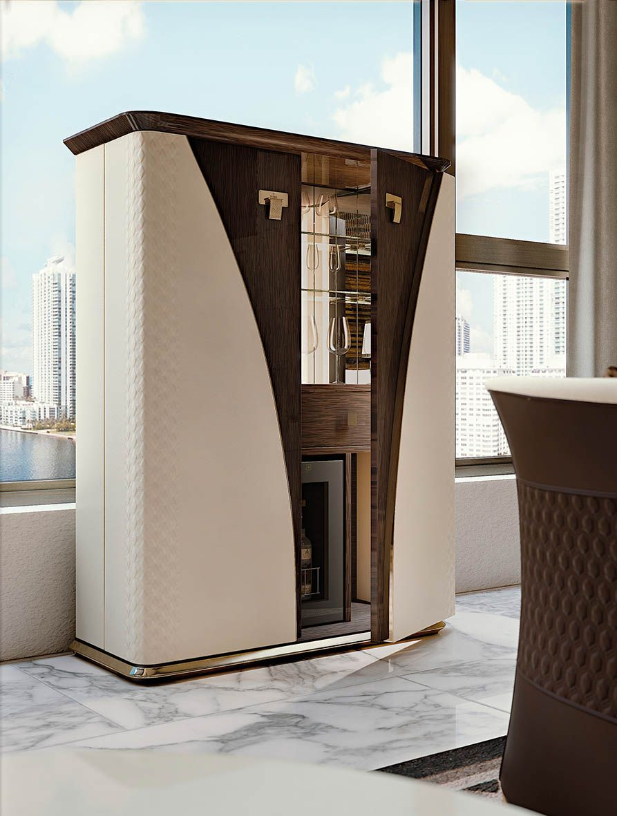 Get The Best Furniture Inspiration For Your Home Decor Project  # Muebles Eh Elegant House