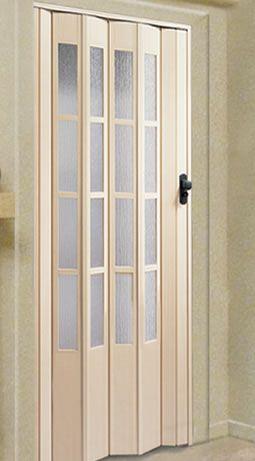 More Doors Bifold Accordion Mirrored Collapsible Please Folding Doors Interior Room Divider Doors Sliding Doors Interior