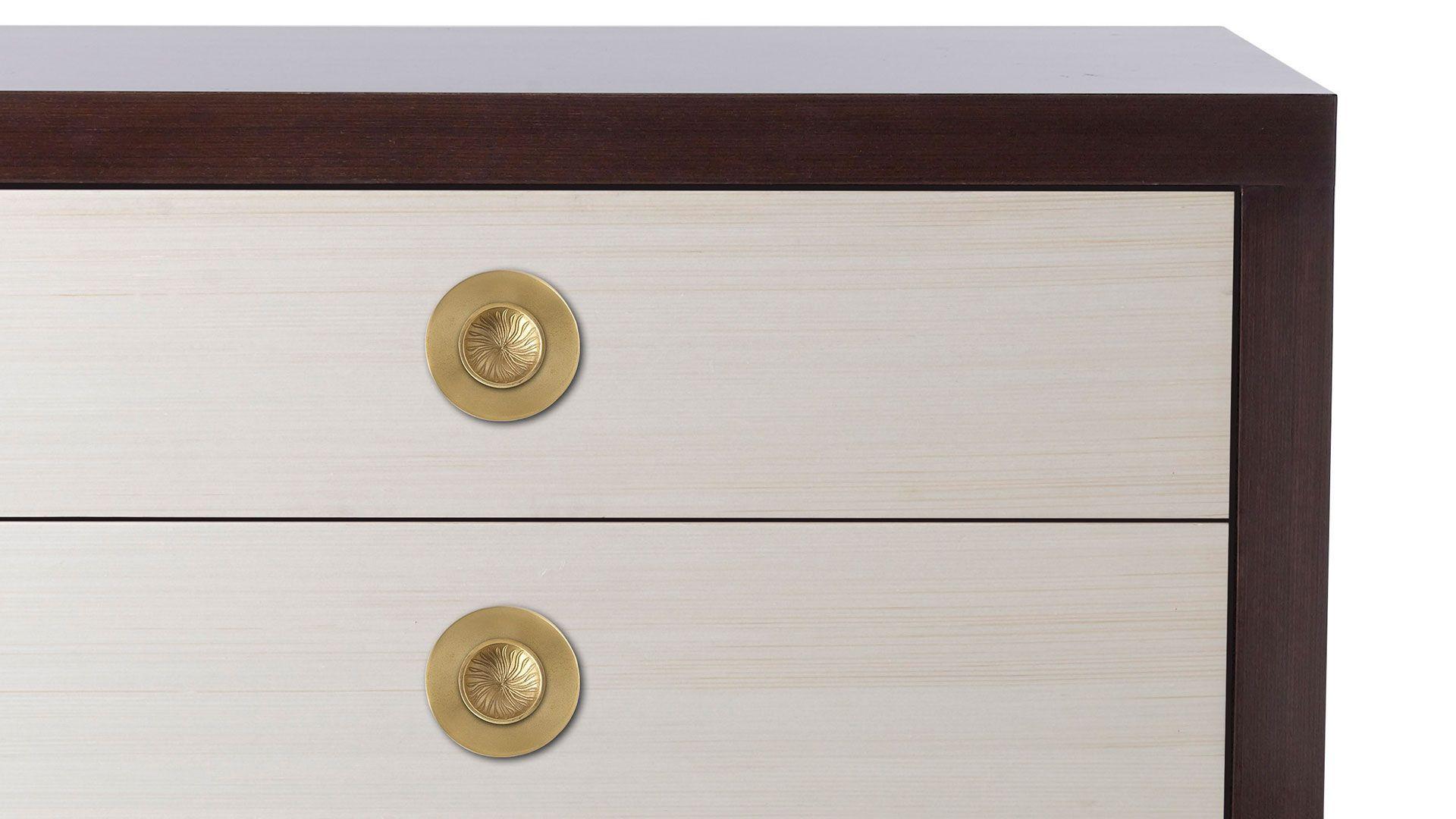 Lisa Jarvis « Hardware Pulls U0026 Interior Design