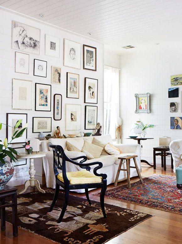 Blog - Sua casa sempre na moda