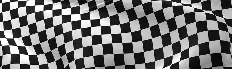Checkered Flag Race Flag Background Spon Flag Checkered Background Race Ad In 2020 Flag Background Checkered Flag Checkered