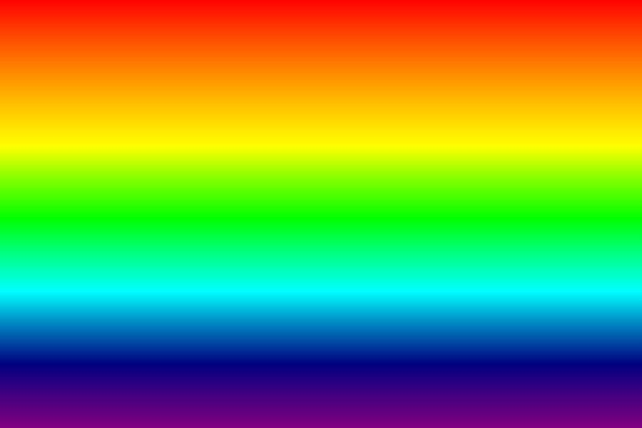 Rainbow Green Blue Purple Jpg 900 600 Pixels With Images
