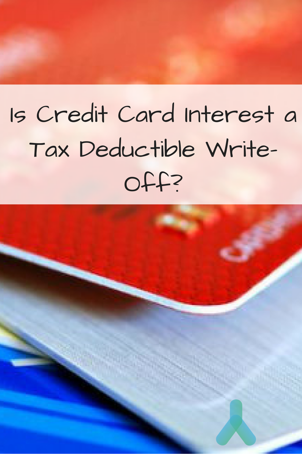 Is credit card interest a tax deductible write off credit card is credit card interest a tax deductible write off lendedu reheart Choice Image