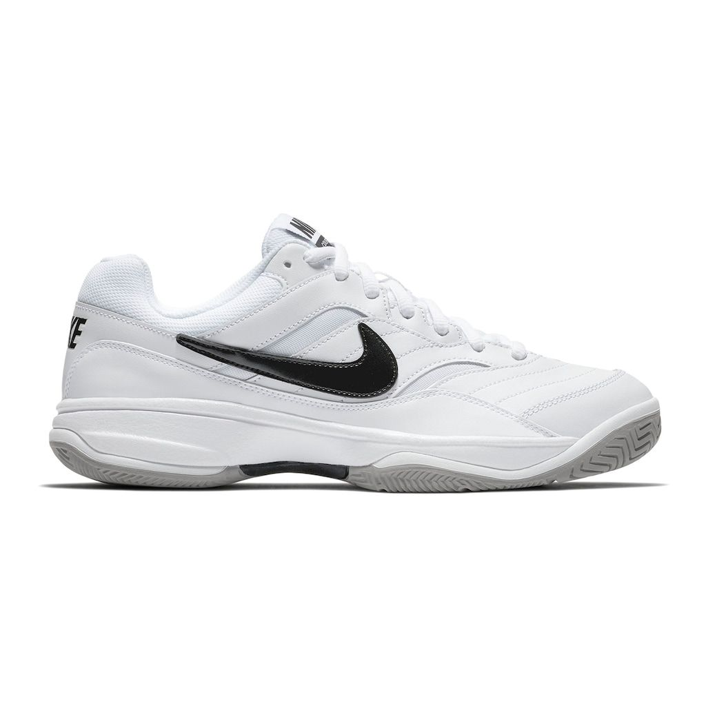 big selection of 2019 unbeatable price ever popular Nike Court Lite Men's Tennis Shoes in 2019 | Products ...