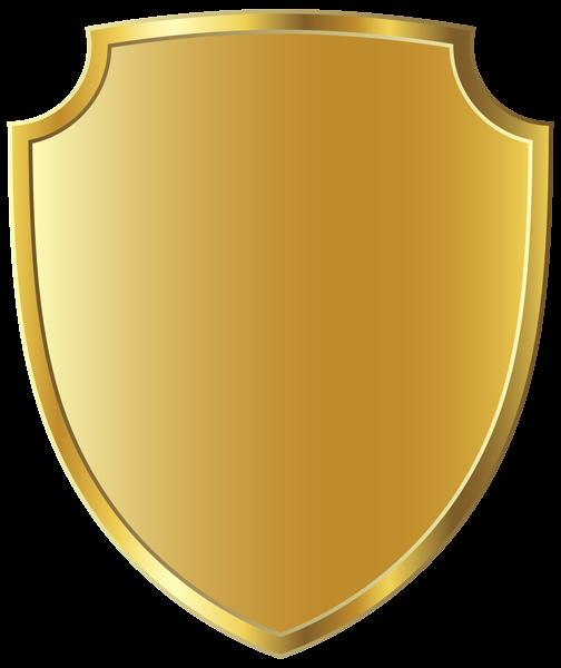 Gold badge template png clipart image backgrounds idea for Plaque de plexiglas transparent castorama