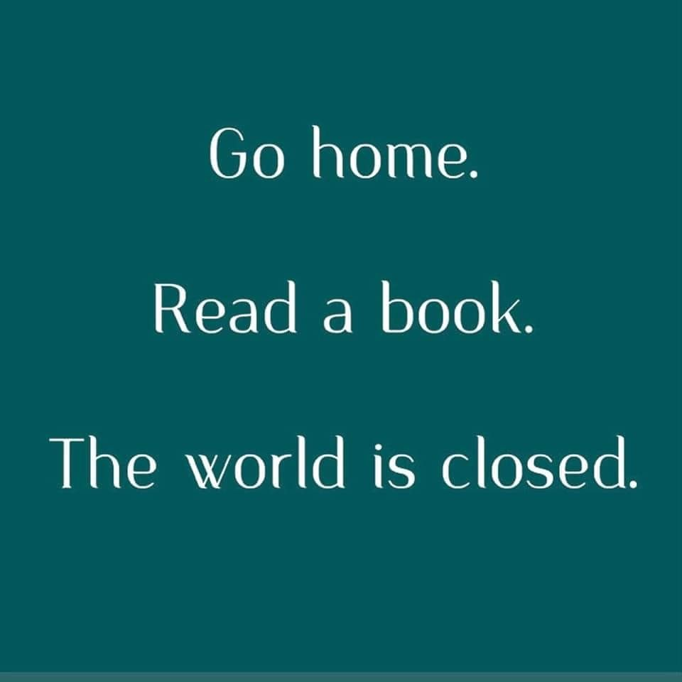 Pin By Tina W On Books Quotes In 2020 Books To Read Book Lovers Book Quotes