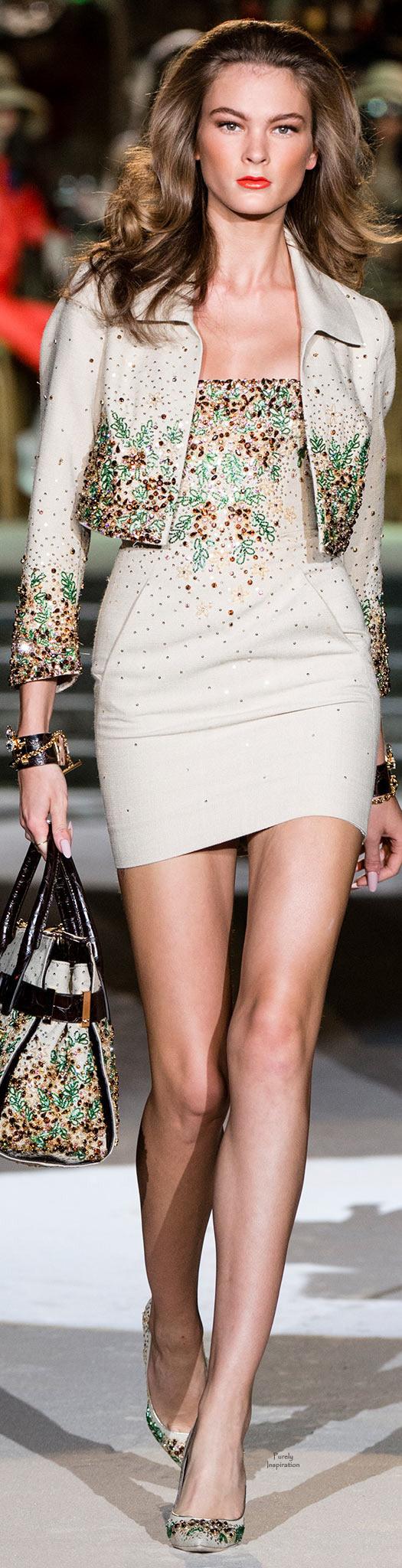 Dsquared² SS2014 | Purely Inspiration | Fashion, Beautiful ...