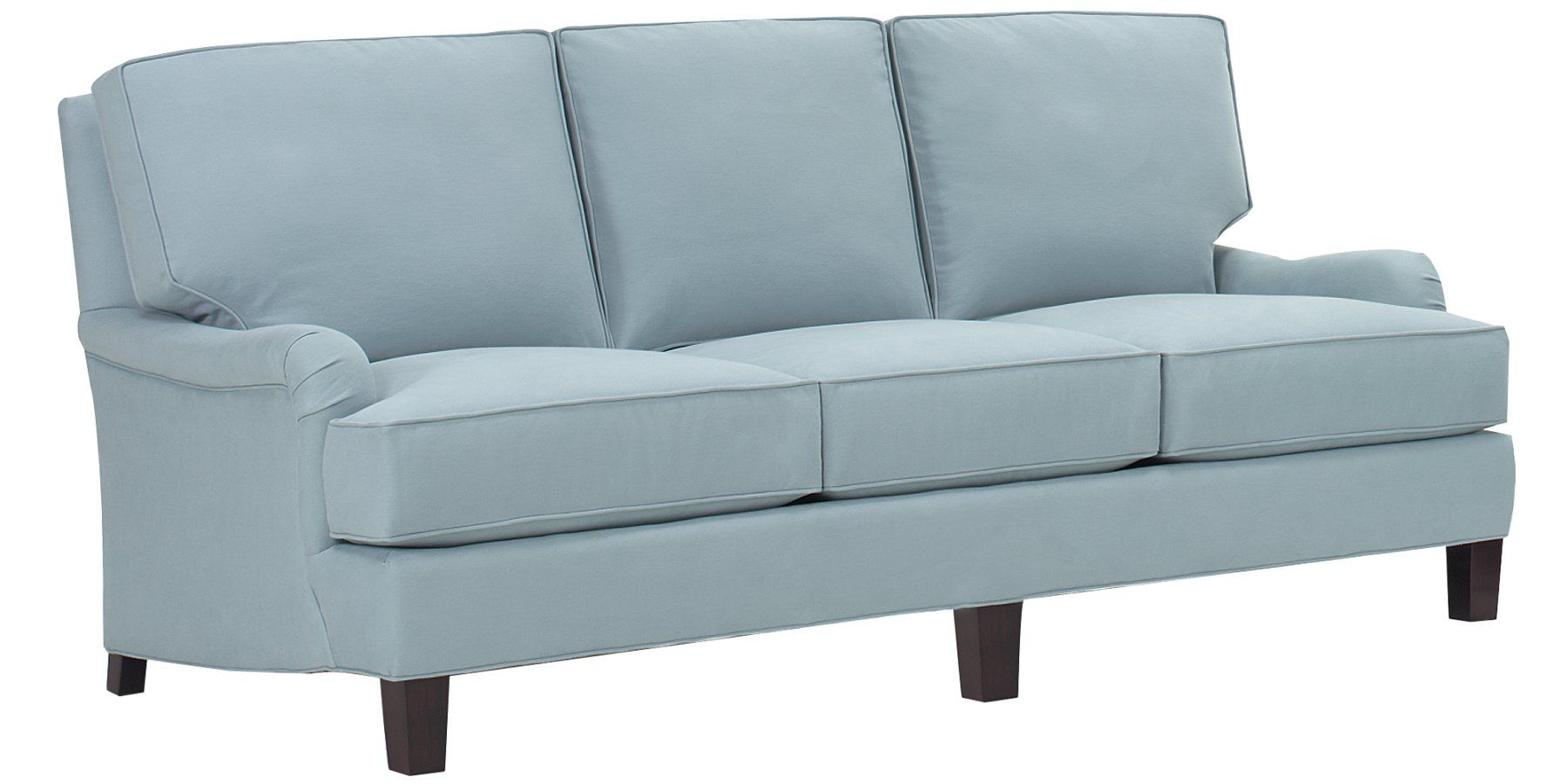 Nice Charles Of London Sofa Beautiful 99 For Living Room