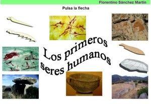 prehistoria 8
