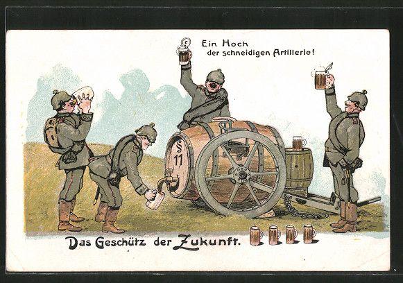 Pin Auf World War I Bl And Gf