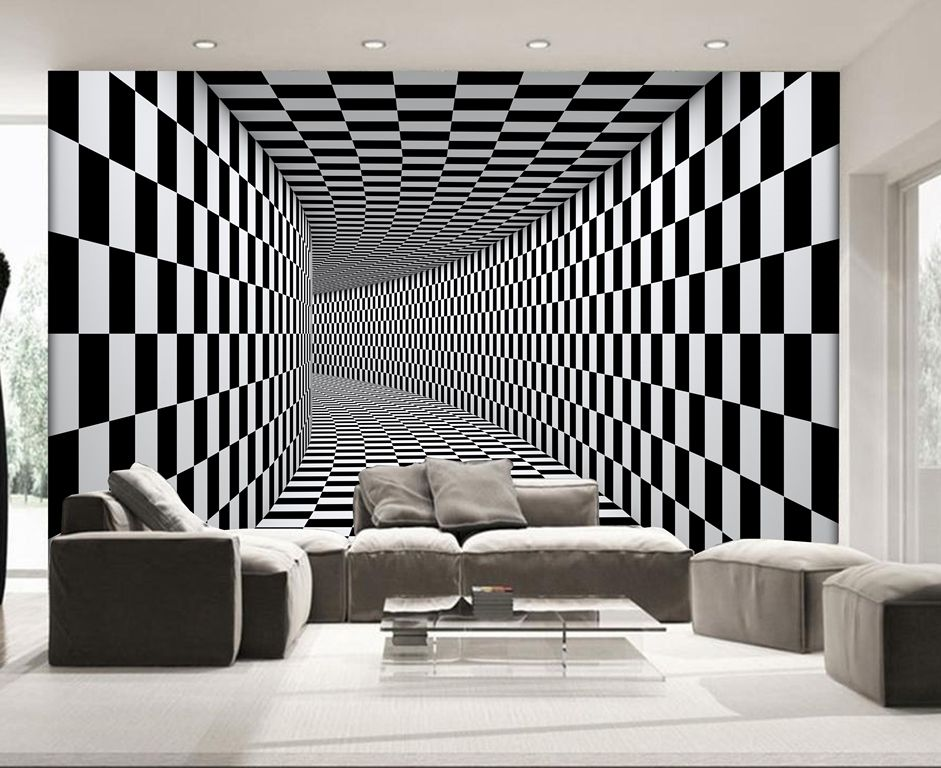 3d Wall Pictures Photos Home Office Rooms 3d Wall Covering 3d Wallpapers Modern Design Interior In 2021 Digital Wallpaper Design Picture Frame Decor Wallpaper Online