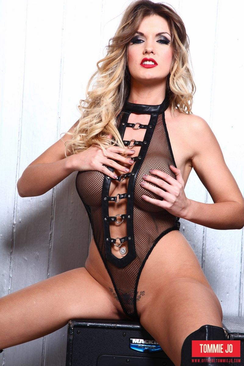 Tommie Jo nude (68 pics), photos Topless, YouTube, see through 2016