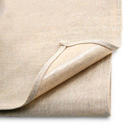 Butyl Ii Leakproof Canvas Drop Cloth Canvas Drop Cloths