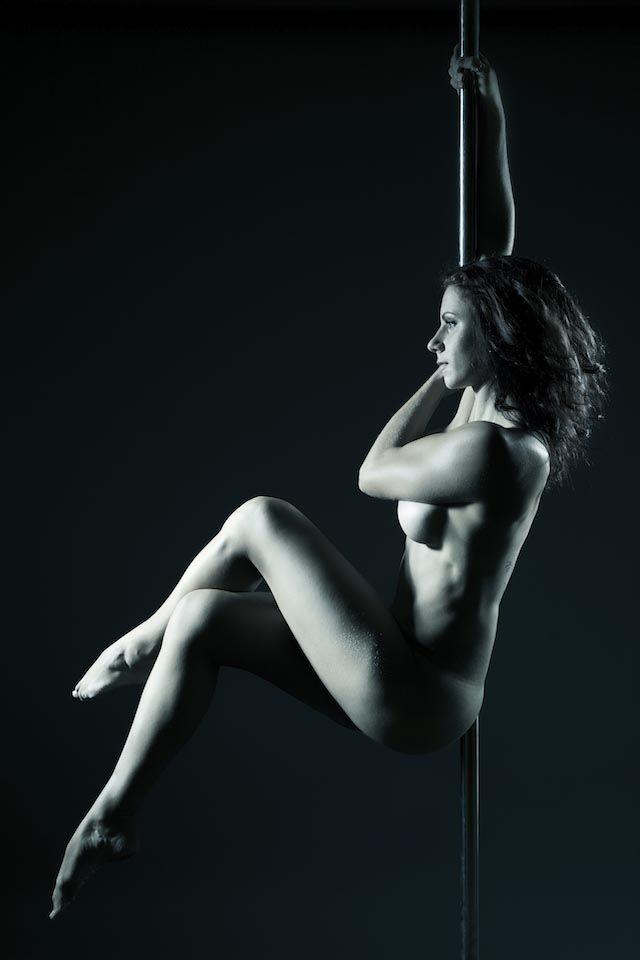 Nude Pole Dancing Pics